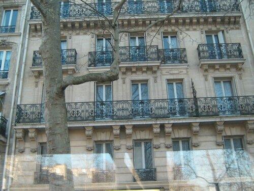 Ах, Париж...мой Париж....( Город - мечта) - Страница 6 0_e1ee1_806e1f2b_L