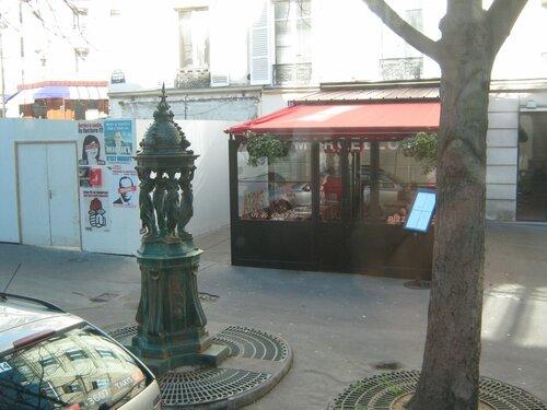 Ах, Париж...мой Париж....( Город - мечта) - Страница 6 0_e1f18_103deed3_L