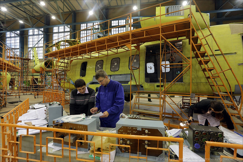 Planta de helicopteros Kazan 0_b90a4_8bc908d4_XXL