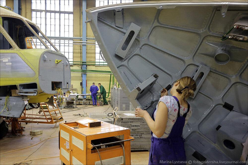 Planta de helicopteros Kazan 0_b90a7_49ce0e36_XXL