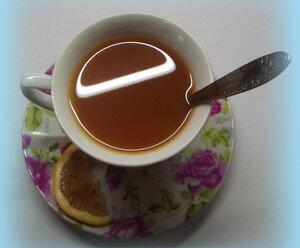 Парижский чай 0_123ccd_e4973636_M