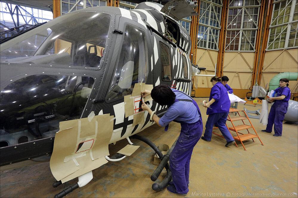 Planta de helicopteros Kazan 0_b909e_814a1fa6_XXL