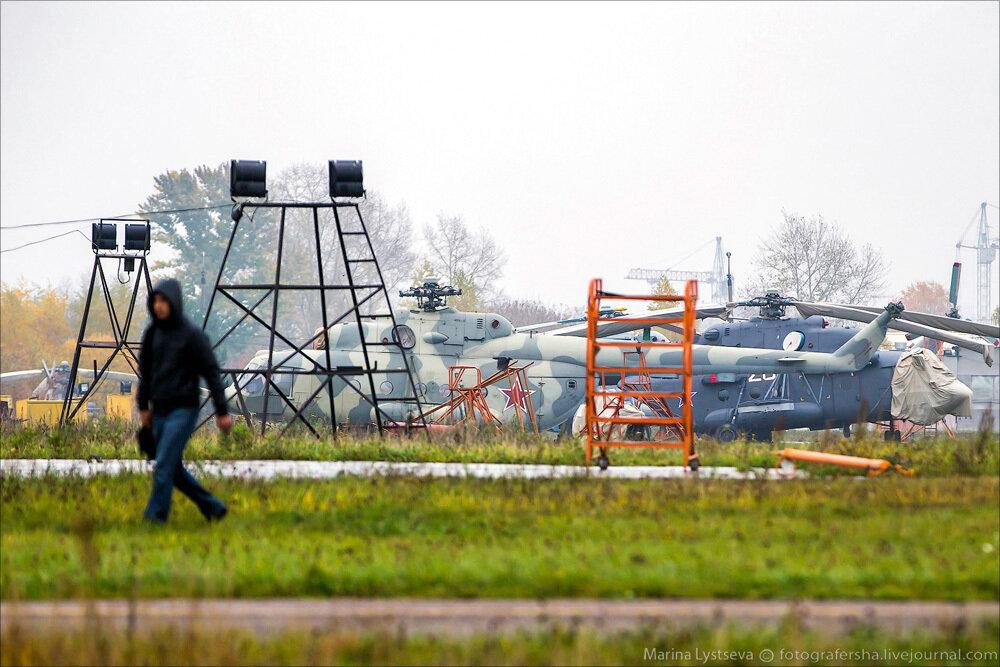 Planta de helicopteros Kazan 0_b90b9_75e345bd_XXL