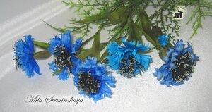 Полевые цветы 0_a2c68_2f39df3e_M