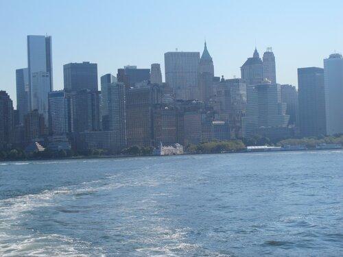 Путешествие в Америку август 2013 0_eaa31_7b47e77d_L