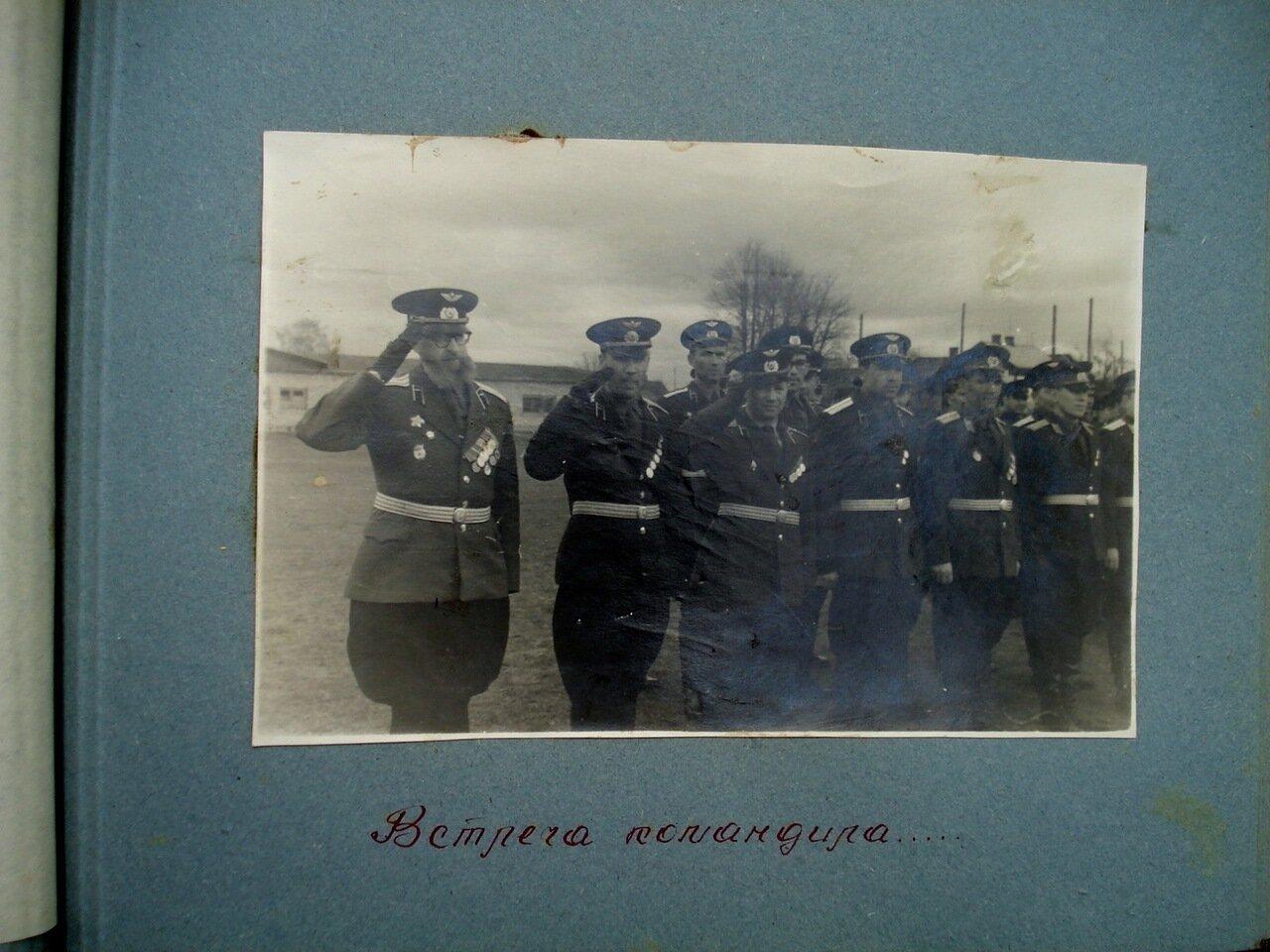 Soviet Armed Forces / Soviet Army (1946-1991) - Page 3 0_b7ec9_8c65fcd4_XXXL