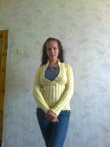 мои работы от Светулёк - Страница 5 0_bbca2_b9aa5c2a_M