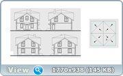 Создание крыши 0_114bd3_c5d1fb8d_orig