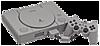 Эмуляторы игровых консолей для PC 0_d0ae9_906fe7c5_S