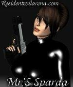 Аватарки и подписи от MrS_Sparda 0_faf26_db19874c_M