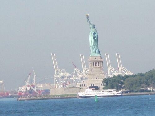 Путешествие в Америку август 2013 0_eaa30_2f7c1d06_L