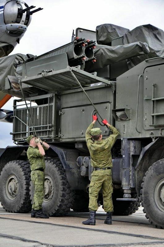 Sistema antiaéreo ruso. - Página 2 0_cb8ab_7c35a3a8_XXL