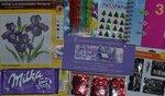 """Игра-обмен подарками """"Зимние забавы"""". Хвастушка. 0_bbb17_530f15e4_S"""