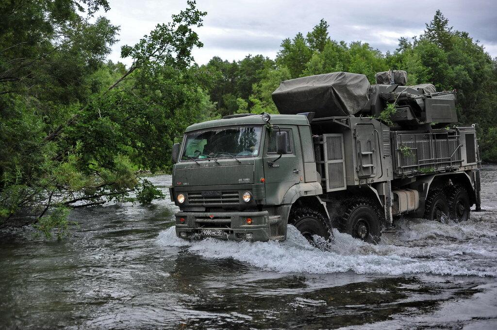 Sistema antiaéreo ruso. 0_cd037_7da880b8_XXL