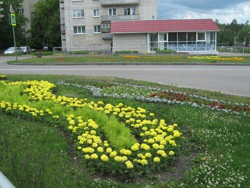 Мой город - Заречный - Страница 2 0_eeef3_fd8d3f62_L