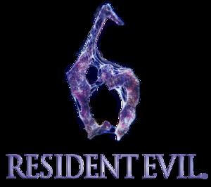 Обзор и Обсуждение Resident Evil 6 0_dc767_685b4b2b_M