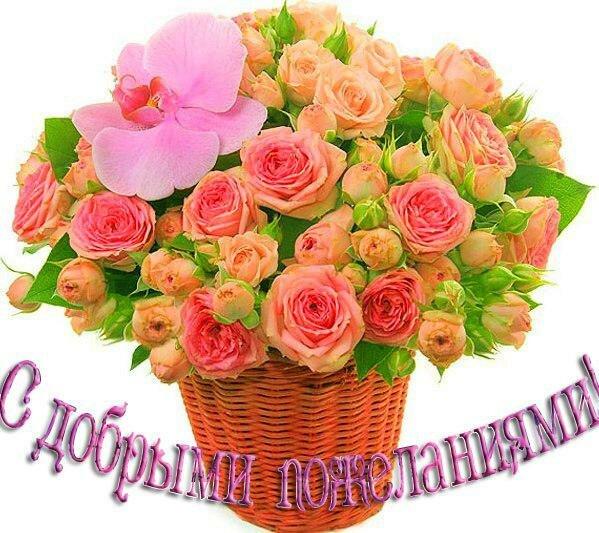 Поздраляем с Днем Рождения Ларису Борисовну! - Страница 2 0_bc46f_418a0c6_XL