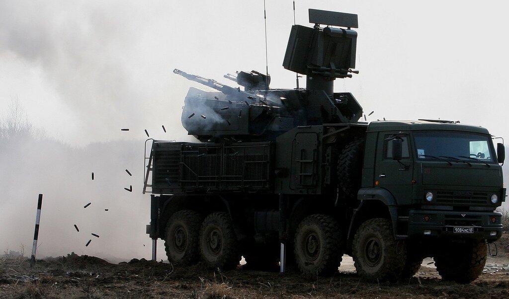 Sistema antiaéreo ruso. - Página 2 0_128bfb_ce2c5bea_XXL