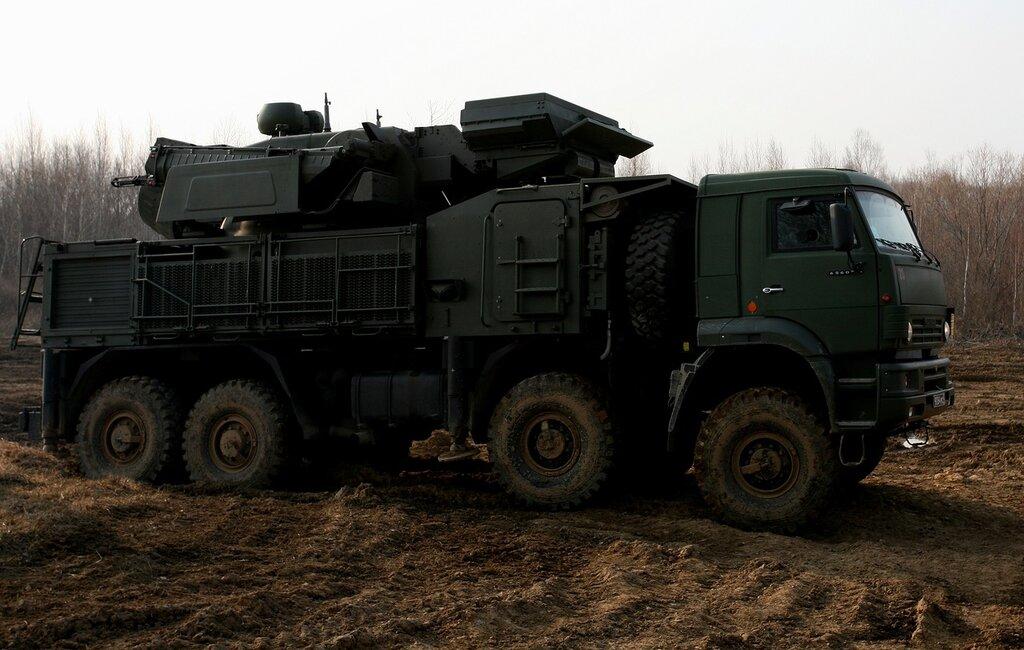 Sistema antiaéreo ruso. - Página 2 0_128c03_110cb58b_XXL