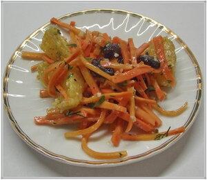 Пикантный морковный салат с апельсином 0_12ca39_96e52548_M