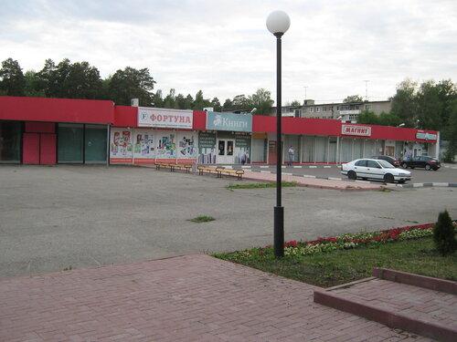 Мой город - Заречный - Страница 2 0_eef10_52589a4d_L