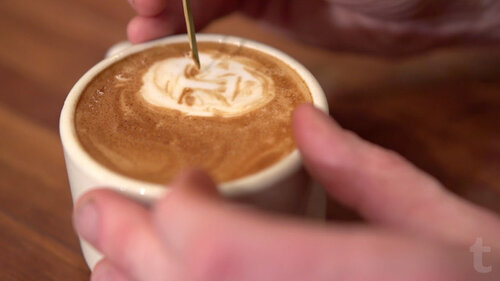 Приглашаем на кофе тайм... 0_e4761_6076903c_L