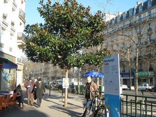 Ах, Париж...мой Париж....( Город - мечта) - Страница 5 0_e1e0e_25e72998_L
