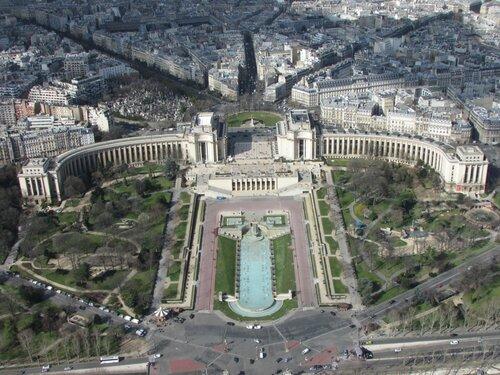 Ах, Париж...мой Париж....( Город - мечта) - Страница 4 0_e1c93_56fee530_L