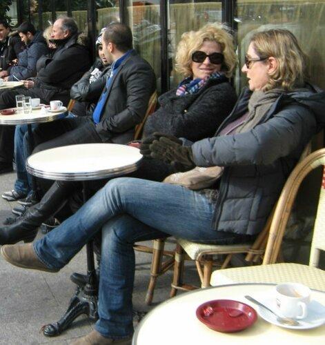 Ах, Париж...мой Париж....( Город - мечта) - Страница 6 0_e1f3e_769df1e8_L