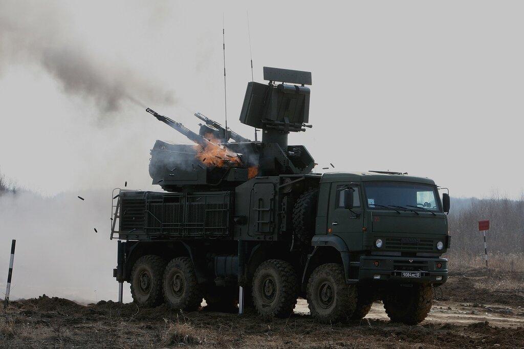 Sistema antiaéreo ruso. - Página 2 0_128bf3_8a56988a_XXL