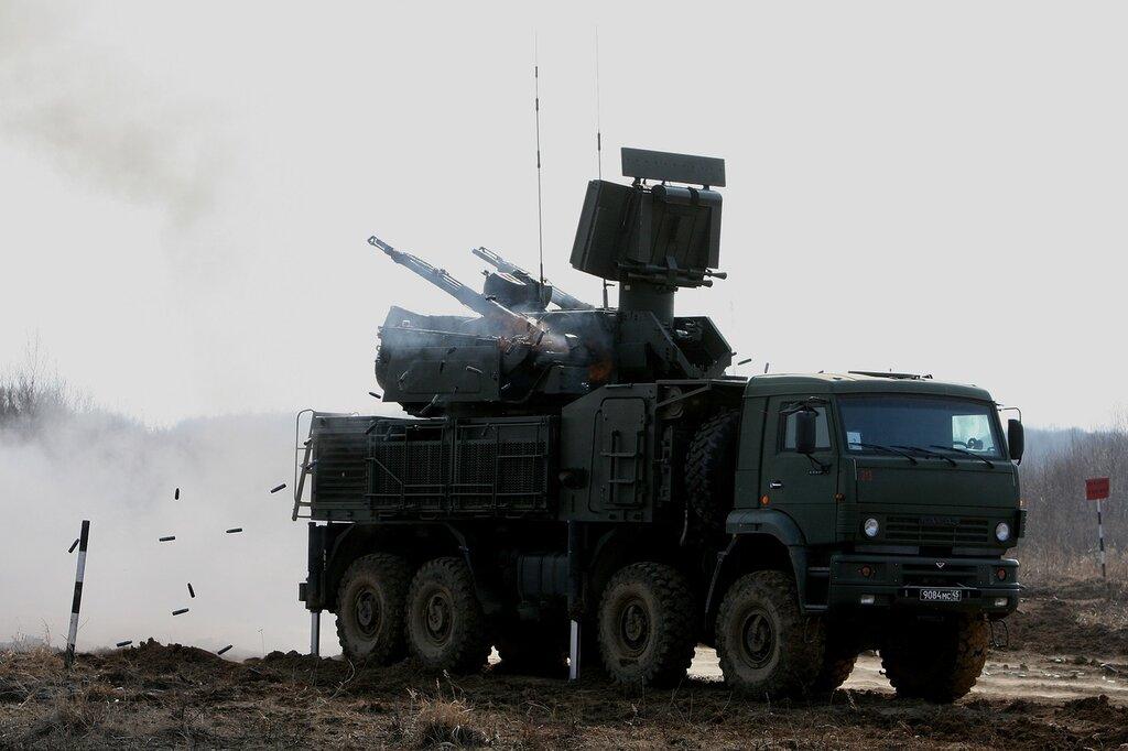 Sistema antiaéreo ruso. - Página 2 0_128bf4_102b46e0_XXL