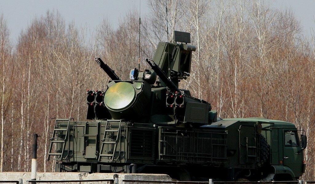 Sistema antiaéreo ruso. - Página 2 0_128be6_2f3370ce_XXL