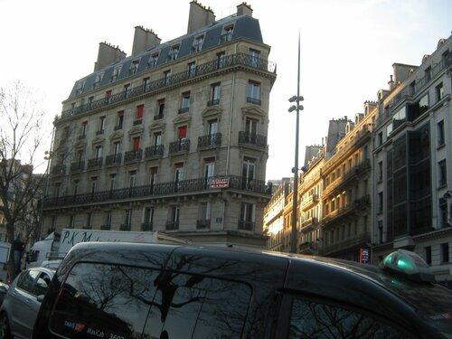 Ах, Париж...мой Париж....( Город - мечта) - Страница 6 0_e1eca_2216f6b3_L