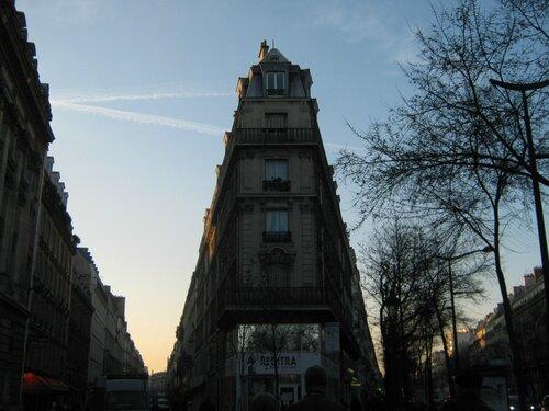 Ах, Париж...мой Париж....( Город - мечта) - Страница 6 0_e1ecb_8a2956b8_L