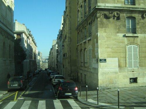 Ах, Париж...мой Париж....( Город - мечта) - Страница 5 0_e1e16_af0ede50_L