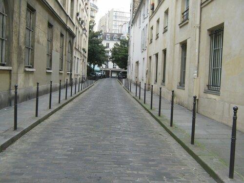 Ах, Париж...мой Париж....( Город - мечта) - Страница 5 0_e1ece_32920765_L