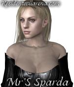 Аватарки и подписи от MrS_Sparda 0_faf24_6133c572_M