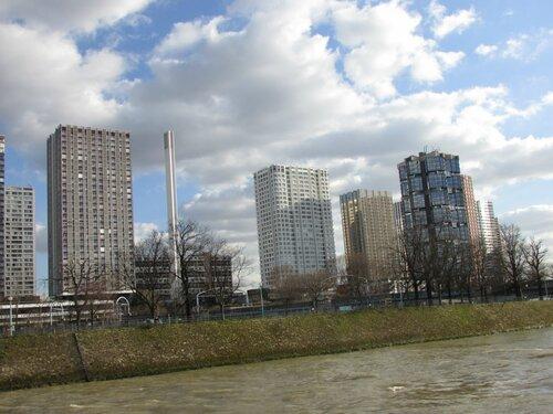 Ах, Париж...мой Париж....( Город - мечта) - Страница 5 0_e1d23_4f4ebc73_L