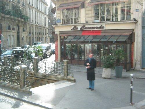 Ах, Париж...мой Париж....( Город - мечта) - Страница 5 0_e1ec4_ba27c102_L