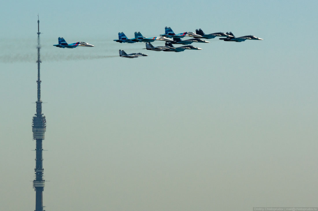 De paradas, desfiles y demás en rusia... 0_e9d3d_951e4a98_orig