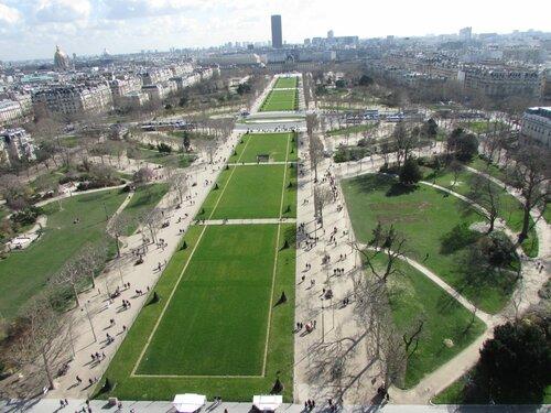 Ах, Париж...мой Париж....( Город - мечта) - Страница 4 0_e1c8d_13961256_L