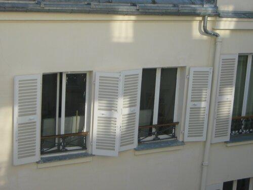 Ах, Париж...мой Париж....( Город - мечта) - Страница 6 0_e1f46_bc77507e_L