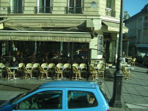 Ах, Париж...мой Париж....( Город - мечта) - Страница 6 0_e1f36_ef982d77_L