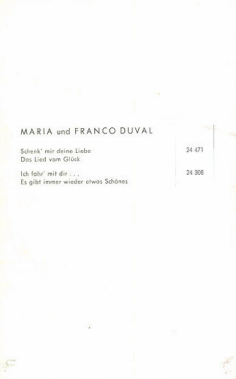 Franco Duval & Maria Duval - Дюваль в молодости 0_cf4b8_99503ad0_XL