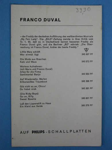 Franco Duval & Maria Duval - Дюваль в молодости 0_cf4b9_833f8c93_XL