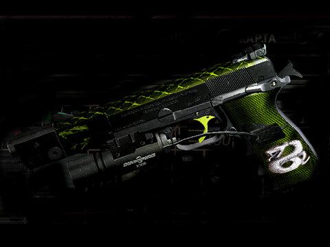 Эксклюзивное оружие от Red-Team 0_fc12d_fe2c36d1_L