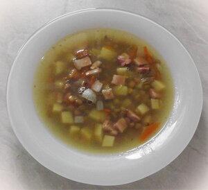 Суп из чечевицы с копченостями 0_124cad_1bd4a08_M