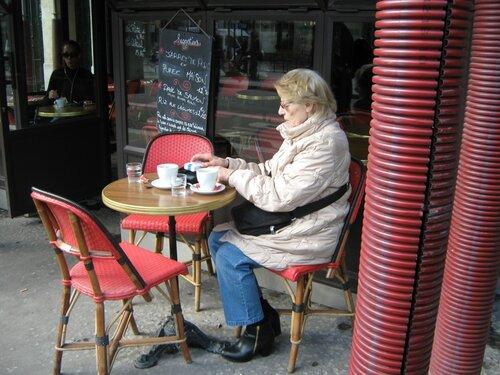 Ах, Париж...мой Париж....( Город - мечта) - Страница 6 0_e1f39_9efb3224_L