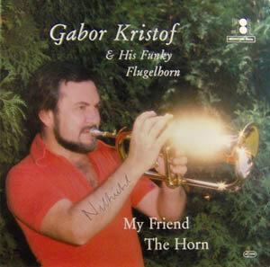 Gabor Kristof –  Constellation 0_cf39e_ac7339f2_M