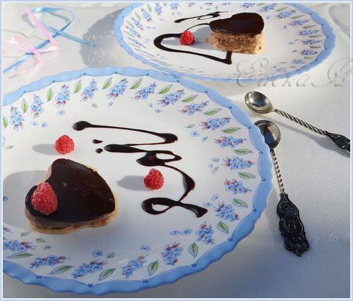 """Кофейно-шоколадное мороженое """"Реверанс"""" 0_10cc6d_a1e0e493_L"""